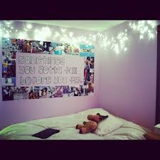 Small Picture Room Decor Ideas For Teenage Girls Tumblr Diy Image Gallery HCPR