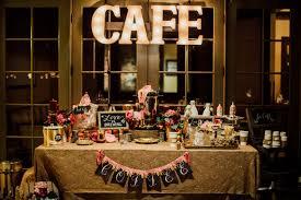 coffee bar. Coffee-bar-wedding Coffee Bar