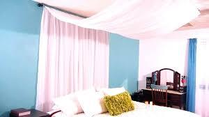 canopy over bed – berkeleywaterfront.org