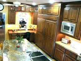 kitchen countertop materials comparison kitchen countertops comparison chart
