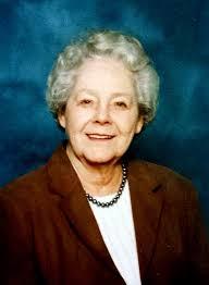 Mary Hallett Obituary - Charlotte, NC