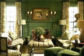 dark green carpet living room dark green walls dark green living room decor green by farrow