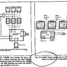 similiar warm zone wiring diagrams keywords v8043e1012 wiring diagram easy e car wiring diagram pictures database