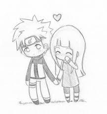 Love Hand Drawings Www Topsimages Com