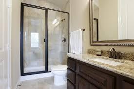fabulous oil rubbed bronze bathroom fixtures with oil rubbed bronze bathroom fixtures ideas bathroom ideas oil