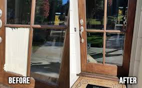 glass door repair atlanta 05