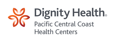 Dignity Health My Chart My Portal Patient Portal Pacific Central Coast Health