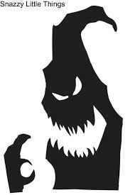 love halloween window decor: free downloads halloween window silhouettes  free downloads halloween window silhouettes