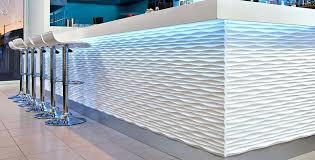 3d wall panels 3d decorative wall panels home depot