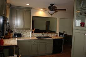 Kitchen Rennovations  Home Remodel Home Improvements Contractor - Kitchen remodeling virginia beach