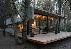 ... cabin design images about ontario lakes and shelters makeovers woods  modern ...