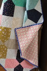 XOXO Baby Quilt Backing Fabric | Keepsake Quilting &  Adamdwight.com