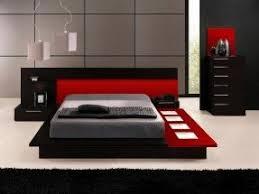 modern discount bedroom furniture