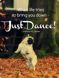 40 Amazing Dance Quotes Which Can Make You Love Dancing Stunning Quotes Life Dancing