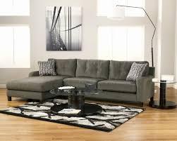 fresh design ashley furniture az ashley furniture az best of furniture ashleyhome com ashley intended for