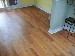 wood flooring cost per square foot installed amazing vinyl plank flooring installation cost per square foot