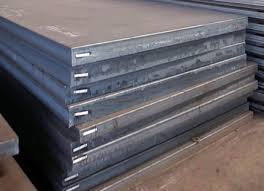 Asme Steel Grades Chart Asme Sa516 Grade 70 Sa516 Grade 60 Steel Plate Specification