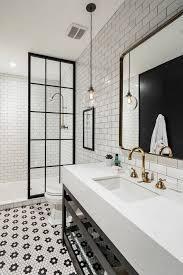 inspirational bathroom lighting ideas. 15 dreamy bathroom lighting ideas inspirational t