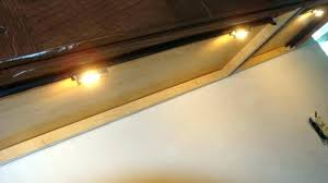 under cabinet plug in lighting. Plug In Under Cabinet Lighting Seagull Great .