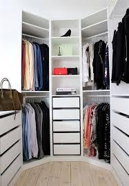 17 best ideas about ikea pax closet on ikea