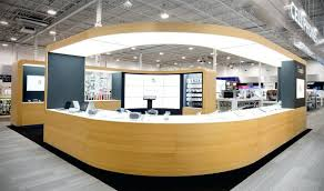 google office in america. Medium Image For Google Office In America Job With Caption Best K