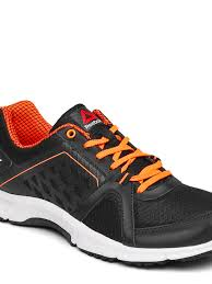 reebok mens shoes. reebok mens shoes i