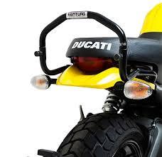 ventura bike pack system for ducati scrambler ducati scrambler