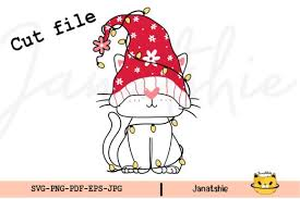 Get a ragdoll, bengal, siamese 3 free kittens looking for forever homes before the holidays! 976 Cat Svg Designs Graphics