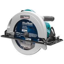 makita circular saw price. addthis sharing buttons makita circular saw price