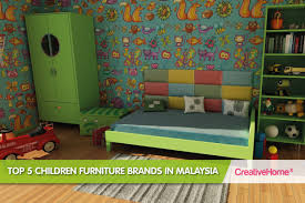 top 5 furniture brands. There Is Perhaps No Better Way To Acclimate A Young Human The Features Of An Adult Life Than With Scaled-down Furnishings \u2013 So When Novelty Top 5 Furniture Brands
