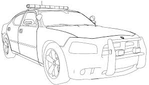 Coloring Pages Ferrari Spider Coloring Pages Book Cute Deluxe