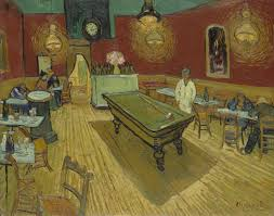 file le café de nuit the night café by vincent van gogh
