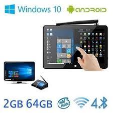 A revolutionary new product: PIPO <b>X9</b> Tablet Smart <b>Mini</b> PC TV Box ...