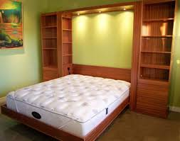 king size murphy bed. Plain Bed King Size Murphy Bed Mechanism Intended G