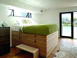 Unique Bedroom Ideas Image Of Attic Bedroom Design Amazing Master Bedroom  Ideas .