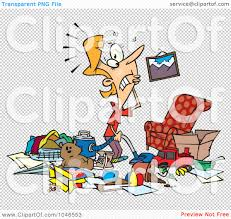 clean kitchen table clipart. png file has a transparent background clean kitchen table clipart l