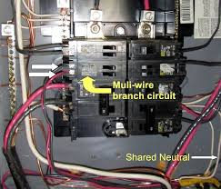 50 amp gfci breaker wiring diagram for on 50 images free download Ground Fault Breaker Wiring Diagram tandem breakers and multi wire branch circuits gfci circuit breaker wiring diagram 50 amp ground fault circuit breaker ground fault circuit breaker wiring diagram