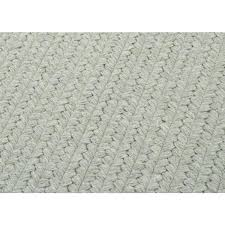 colonial mills braided rugs colonial mills thimbleberries braided rug