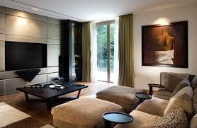 good homes design. good home interior pictures,good pictures,finding and designer homes design 2