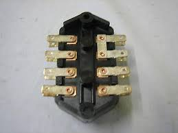 1974 mgb fuse box diagram 1974 wiring diagrams cars mgb fuse box nilza net