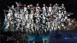 star wars the clone wars wallpaper 211926 resolation 1280x1024 file size 127 kb