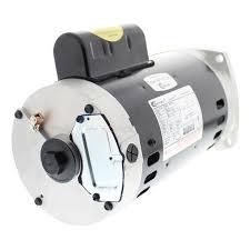 wiring diagram for magnetek motor wiring image schematics magnetek motor wiring diagram magnetek on wiring diagram for magnetek motor