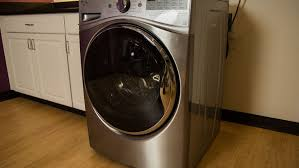 whirlpool washer reviews. Interesting Reviews Whirlpool WFW92HEFU Review Bonus Features Canu0027t Quite Save This Boring  Washing Machine To Washer Reviews O