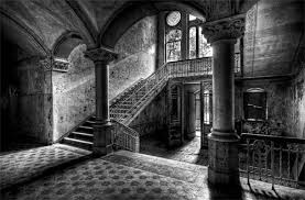 architectural detail photography. Old Architecture Photography New On Ideas Beginners Guide To · « Architectural Detail