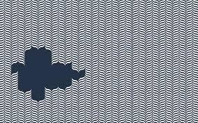 Illustrator Patterns Impressive Rad Pattern In Illustrator That Makes You Dizzy