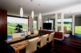 Wohn Esszimmer Gestalten Neu Gestaltungsideen Wohnzimmer Mit