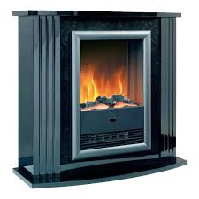 image of dimplex electric fireplaces modern space heater