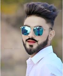 How about you to dispell this myth with versatile, trendy, and super easy long hairstyles? Hairstyle For Boys Indian Posted By Ryan Mercado