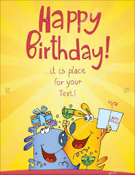 Funny Birthday Card Printables 9 Funny Birthday Card Templates Free Psd Vector Ai Eps Format