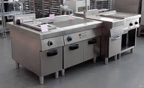 Gas Range Repair Service Refrigerator Repair Risen Aircon Electrical Pte Ltd